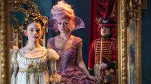 Disney apresenta novo trailer de 'O Quebra-Nozes e os Quatro Reinos'