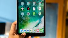 Best Memorial Day iPad Deals: iPad 10.2, iPad Air, iPad Pro