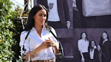How Meghan Markle's involvement in projects marks a new approach to being a royal working mum