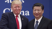 Is the U.S.-China trade war costing more than you think?