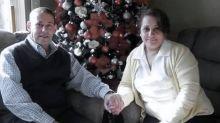 Three children orphaned after both parents die of coronavirus