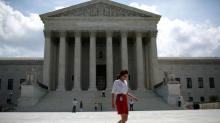 Suprema Corte dos EUA impõe ordem judicial para rastrear celulares