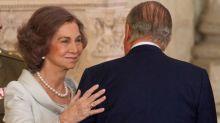 España: un exasesor de Juan Carlos y Sofía reveló un secreto íntimo de los reyes