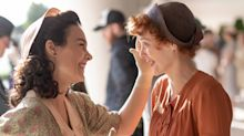 How Netflix Grew Spain's 'Cable Girls' As It Evolved Itself