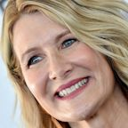 Laura Dern Is Begging You To Wear a Mask, No Matter How Sick of It You May Be