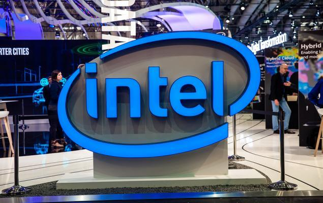 Intel to Acquire Smart Edge Platform From Pivot for $27M