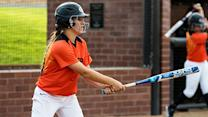 WCC Softball Weekly Awards | April 27, 2015