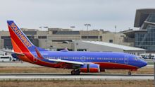 Southwest hikes fee for last-minute priority seating