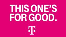 The Un-carrier to Reveal New T-Mobile's First Un-carrier Move – Join us on November 7th!
