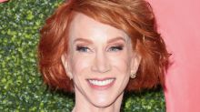 Kathy Griffin calls Don Cheadle a 'Hollywood movie star phony' for not defending her over Trump controversy