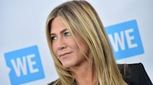 This is the secret to Jennifer Aniston's youthful glow -- and it's only $24!