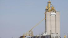 World hungry for Canadian grain amid pandemic, with shipments abroad rising