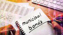 Best Municipal Bond ETFs for Q3 2021