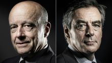 France's Fillon suffers new blows as Juppe waits in wings