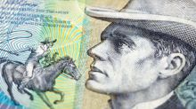 AUD/USD and NZD/USD Fundamental Daily Forecast – Interest Rate Differential Supporting Australian Dollar