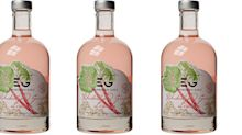 This little-known British gin is Amazon's bestseller