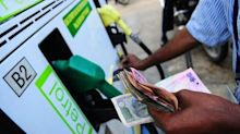 Petrol,diesel prices touch new-highs. Will bringing them under GST help?