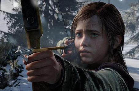 July NPD: PS4 leads hardware, Last of Us returns to top software