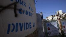 Turkey deploys surveillance drone in northern Cyprus