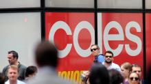 Coles to stand alone in $18bn spinoff