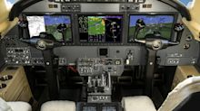 Yingling expands with new avionics upgrades for Cessna models