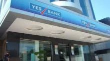Yes Bank books loss of Rs 1,506 cr in Q4