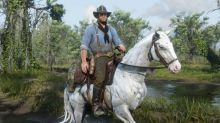 'Red Dead Redemption 2' PC trailer could show next generation potential