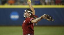 Alabama Softball Wary of Hogs' Bats