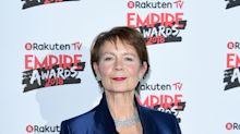 Brexit is a disaster and I would love to reverse it, says actress Celia Imrie