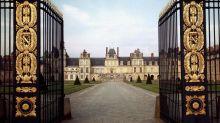 Plus de 800 meubles historiques précieux rejoignent les châteaux de Versailles et Fontainebleau