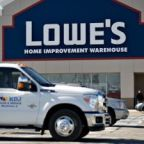 Cramer: Lowe's underspent which allowed Home Depot to pull ahead