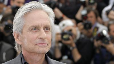 Michael Douglas' Cancer Highlights HPV Risks