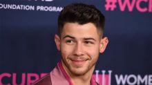 Nick Jonas Returning To 'The Voice' As Coach For Season 20