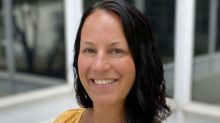 SkyWater Appoints Amanda Daniel as Chief Human Resources Officer