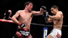 Darren Elkins chasing greatness after delivering one of the best comebacks in MMA history