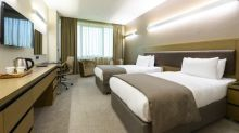 Wyndham Hotels & Resorts Introduces La Quinta® to Europe with New Hotel in Istanbul