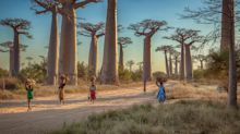 16 amazing things you probably didn't know about Madagascar