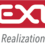 Plexus Announces Fiscal Fourth Quarter and Fiscal Year 2020 Financial Results