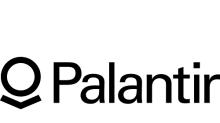 Palantir Renews ICE Contract