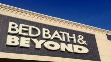 Activists Have a Long Road to Save Bed Bath & Beyond Stock