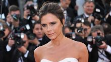 Spice Girls fans want Victoria Beckham to be part of the reunion tour: 'Friendship never ends?'