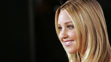 Amanda Bynes joins Instagram, stuns fans with pink hair and nose ring