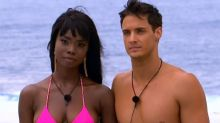 Awkward reality TV moment Love Island Australia viewers can't look past