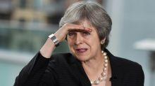 Brexit talks face Irish hurdle at EU summit