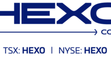 HEXO Corp Announces New Appointment to the Board of Directors