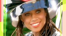 Is Dionne The True Style Star in Clueless?