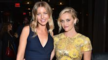 Reese Witherspoon explains her plan for helping female filmmakers