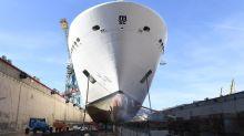 À Marseille, une épidémie de pneumocoque sévit sur un chantier naval