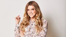 Celebs Go Dating star Anna Williamson backing lockdown to help Brits find the perfect match