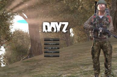 'Stiq Tips: DayZ